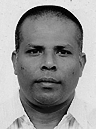 staff-abdulla-naushad