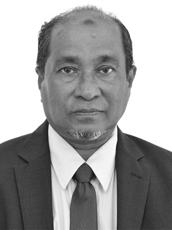 political-abdullahi-majeed