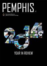 20150104-pemphis-47-dec2014