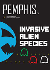 20150129-pemphis-48-jan2015