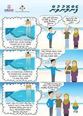 20150714-awareness-salinity-maldives-gcc-proj