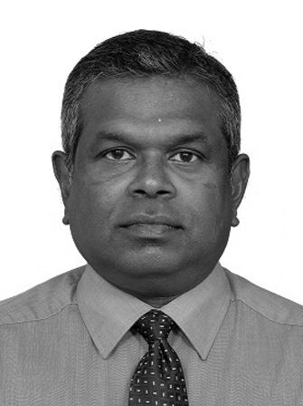 political-dr-abdulla-naseer