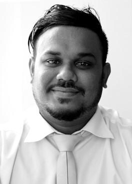 political-azhar-abdulla-saeed