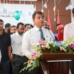 20170322-pic-fenfahi-national-campaign-01