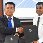 20170430-pic-re-hybrid-power-plants-15islands-ha-atoll-01