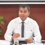 20170430-pic-re-hybrid-power-plants-15islands-ha-atoll-04