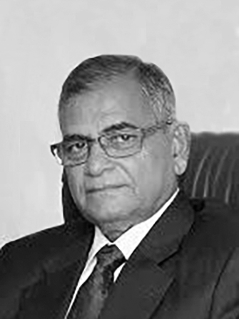 political-abdul-shakoor-solih