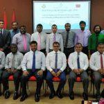 20170720-pic-sewerage-himmafushi-thulusdhoo-nolhivaranfaru-01