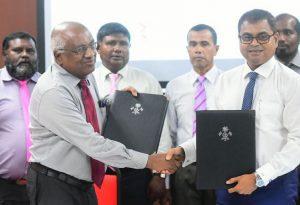 20170720-pic-sewerage-himmafushi-thulusdhoo-nolhivaranfaru-02