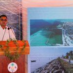 20171226-pic-b-thulaadhoo-coastal-proection-completion-06