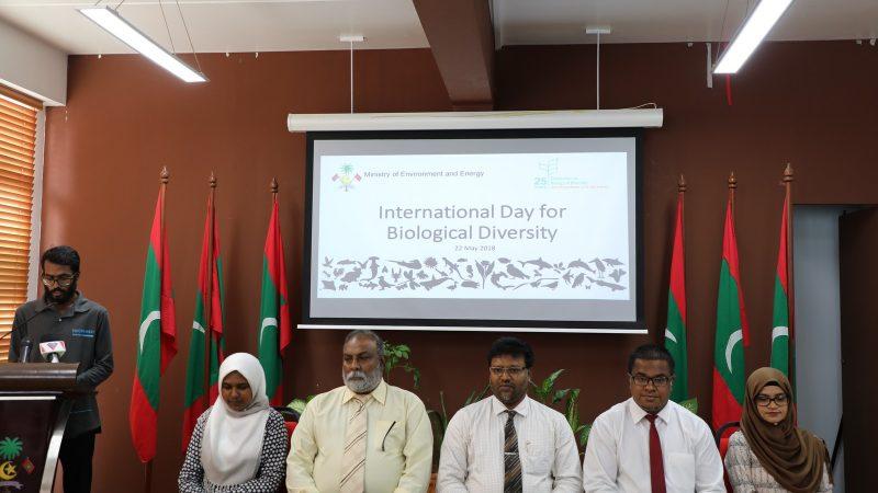20180522-pic-ceremony-to-mark-bio-diversity-day-2018-01