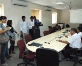 20100815-agreement-signed-with-works-corporation-limited-to-develop-sewerage-facilities-in-noonu-atoll-miladhoo-island