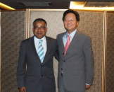 20100824-minister-meets-with-president-of-china-national-machinery-and-equipment-import-and-export-corporation-cmec