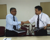 20100909-haa-dhaalu-atoll-kulhudhufushi-island-sewerage-system-operation-and-maintenance-agreement-signed