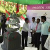 Water Supply System in Meemu atoll Mulah inaugurated today ...