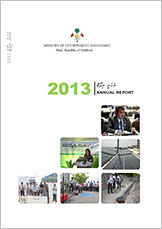 20130115-annual-report-2013-mee