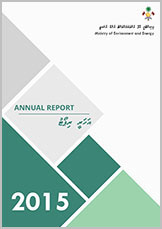 20150115-annual-report-2015-mee