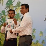 20160719-saafu-raajje-national-symposium (2)