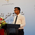 20160719-saafu-raajje-national-symposium (3)