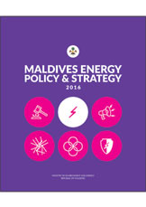 20161220-pub-mv-energy-policy-strategy-2016-20dec2016