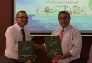 20161227-pic-feasibility-zone3-engg-dwg-thilafushi-wmc-02
