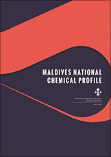 20161107-pub-mv-nat-chem-profile-nov2016