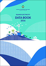 20161220-pub-island-electricity-data-book-2016-20dec2016