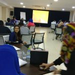 20170130-pic-workshop-nationally-determined-contribution-03