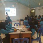 20170203-pic-workshop-energy-efficiency-f-magoodhoo-07