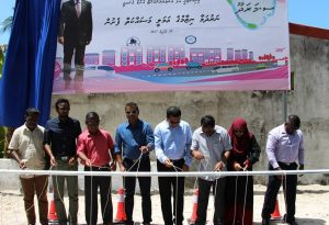 20170429-pic-ground-breaking-sewerage-feydhoo-maradhoo-maradhoofeydhoo-03