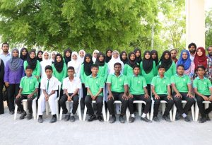 20170511-pic-awareness-energy-efficiency-raa-atoll-school-01