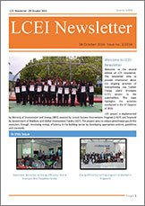 20161008-lceinews-02-oct2016