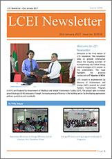 20170101-lceinews-03-jan2017