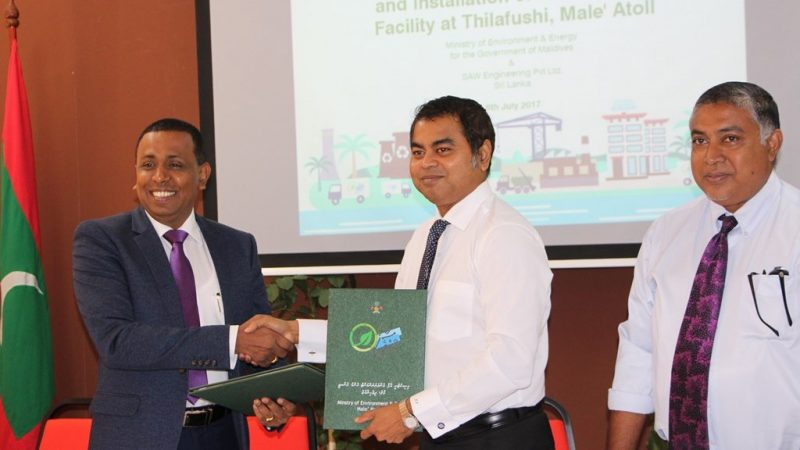 20170706-pic-incinerator-facility-supply-install-thilafushi-01