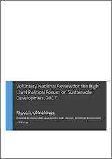 20170716-pub-voluntary-national-review-maldives-2017-16jul2017
