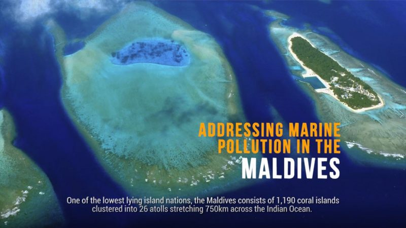20170809-vid-addressing_marine_pollution_in_the_maldives