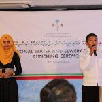 20170824-pic-natl-water-sewerage-policy-02