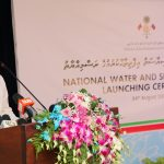 20170824-pic-natl-water-sewerage-policy-04