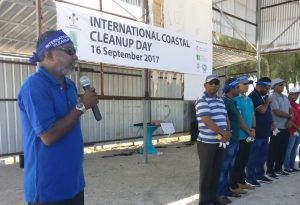 20170916-pic-intl-coastal-cleanup-day-02