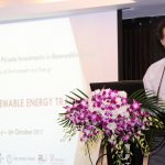20171001-pic-training-variable-renewable-energy-03
