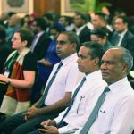 20171010-pic-aosis-ministerial-meeting-irie-01
