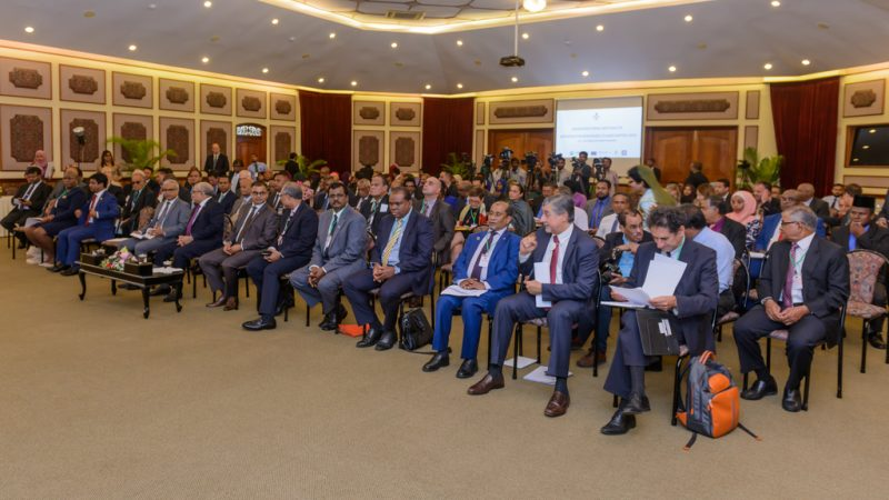 20171010-pic-aosis-ministerial-meeting-irie-10