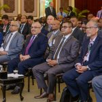 20171010-pic-aosis-ministerial-meeting-irie-12
