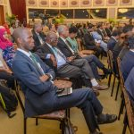 20171010-pic-aosis-ministerial-meeting-irie-13