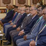 20171010-pic-aosis-ministerial-meeting-irie-14