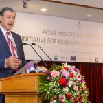 20171010-pic-aosis-ministerial-meeting-irie-18