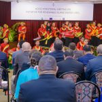 20171010-pic-aosis-ministerial-meeting-irie-20