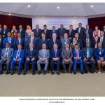 20171010-pic-aosis-ministerial-meeting-irie-22