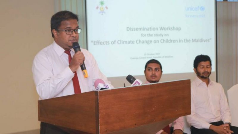20171026-pic-wrkshp-climate-change-effects-children-mv-01