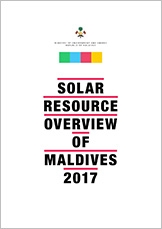 20171108-pub-solar-resource-overview-maldives-2017-8nov2017